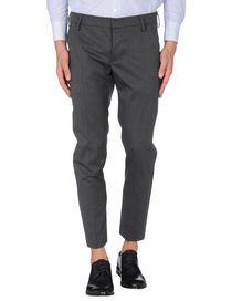 ENTRE AMIS MEN - Dress pants