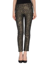 GOLDEN GOOSE Casual trouser