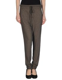 ALMERIA - Casual pants