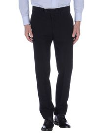 ACNE STUDIOS - Dress pants