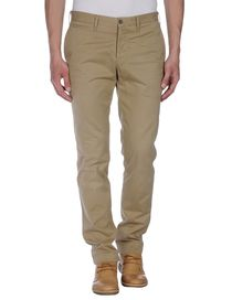 ICON - Casual pants
