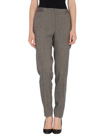 FABIANA FILIPPI - Formal trouser