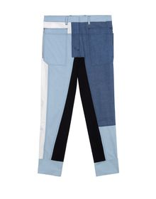 Casual pants - 3.1 PHILLIP LIM