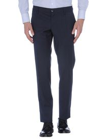 D&G - Formal trouser