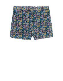 Shorts - GIRL by BAND OF OUTSIDERS