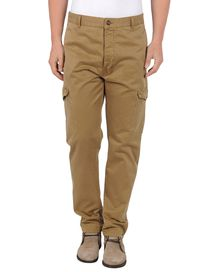 MINIMUM - Casual pants