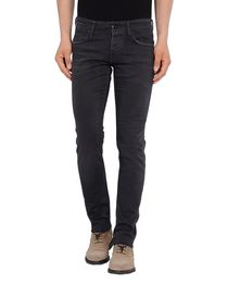 JACK & JONES PREMIUM - Casual pants