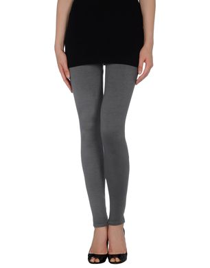 NOLITA - Leggings