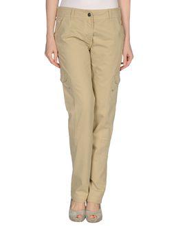 Pantaloni - CAPE HORN EUR 32.00