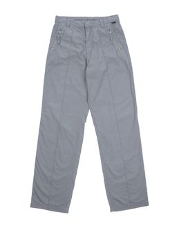 PETER HADLEY Casual pants $ 35.00
