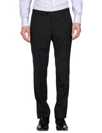 MANUEL RITZ - Formal trouser