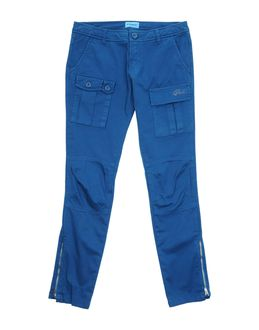 PINKO UP Casual pants $ 35.00