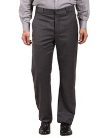 MAISON MARTIN MARGIELA 14 - Dress pants