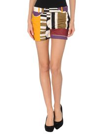 MARNI - Shorts