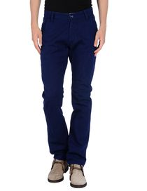 COMING SOON - Casual trouser