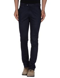DEKKER - Casual pants