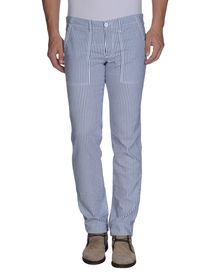 UZÉS - Casual pants