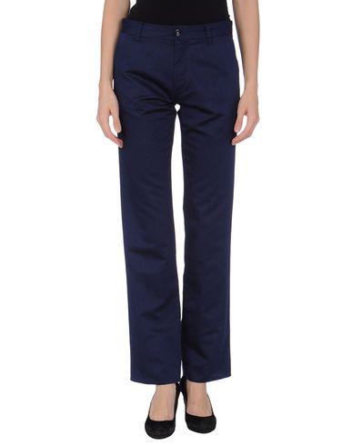 Foto COMING SOON Pantalone donna Pantaloni