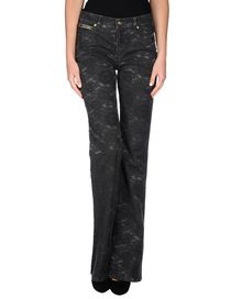 KRIZIA JEANS - Casual pants