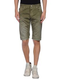 JACK &amp; JONES - Bermuda shorts