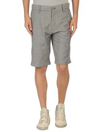 COMING SOON - Bermuda shorts