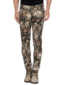 JUST CAVALLI - Casual pants