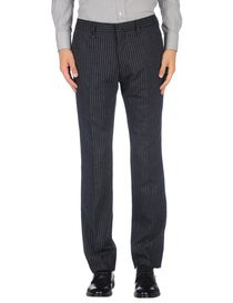 GUESS BY MARCIANO - Dress pants