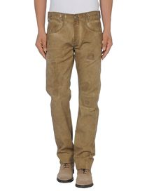 FIRETRAP - Casual pants
