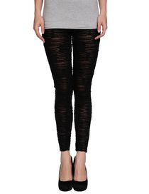 PIERRE BALMAIN - Leggings