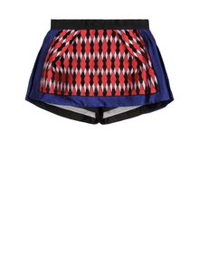 Shorts - AQUILANO-RIMONDI