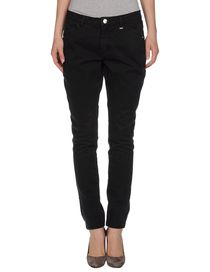 DAKS LONDON - Casual pants