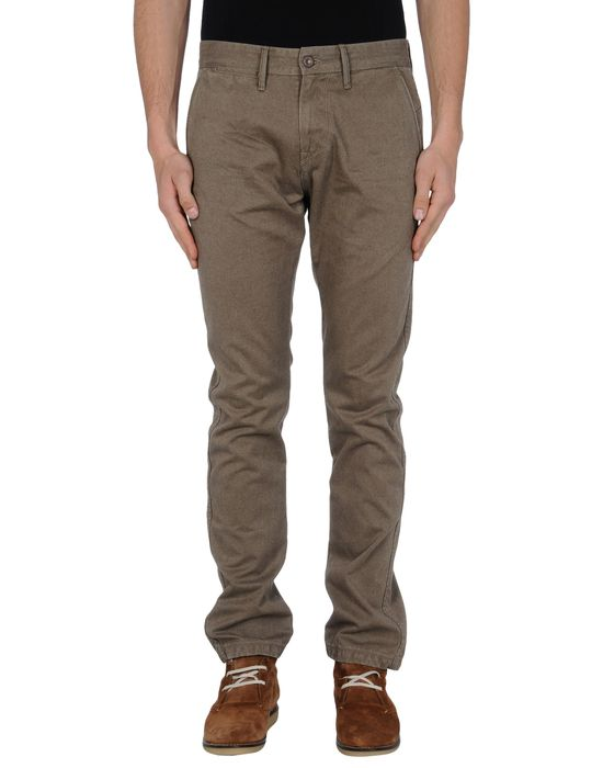 MP001 MELTIN POT Повседневные брюки