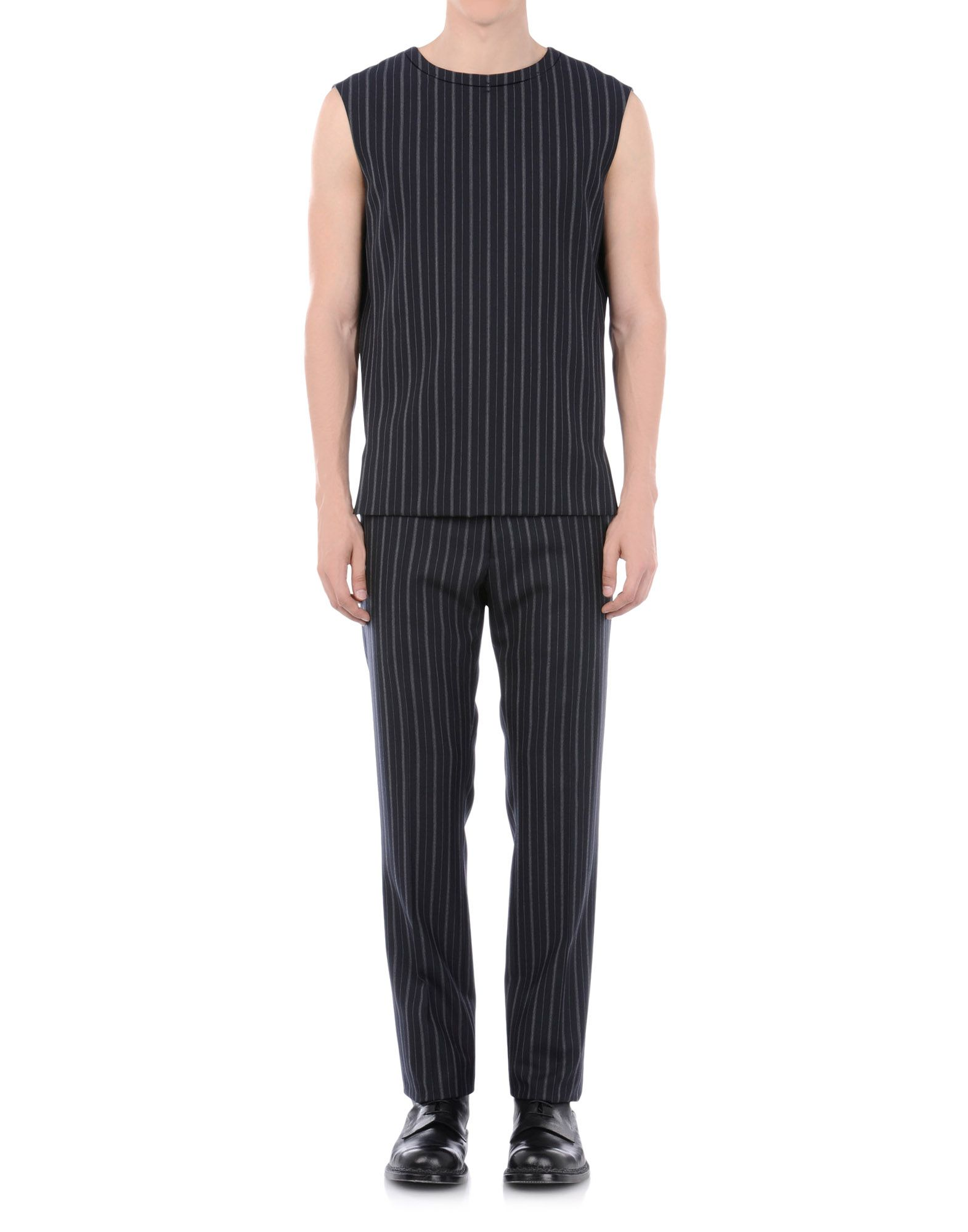 Tailored pant - JIL SANDER Online Store
