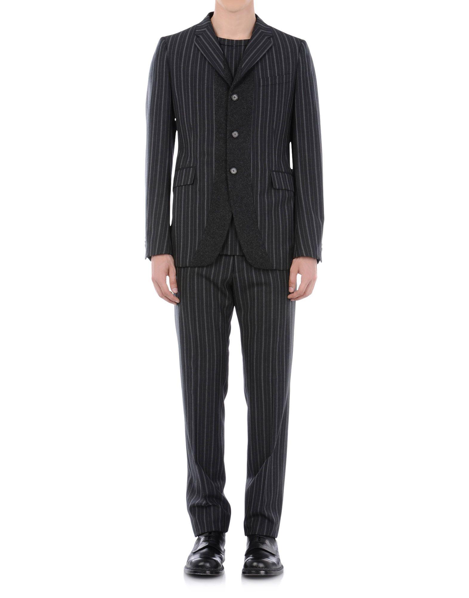 Tailored pant - JIL SANDER Online Store