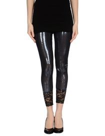 CUSTO BARCELONA - Leggings