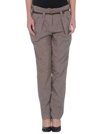 OTTOD'AME - Casual pants