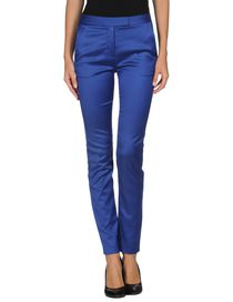 T by ALEXANDER WANG - Casual trouser
