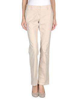 Pantaloni - MARLBORO CLASSICS EUR 32.00