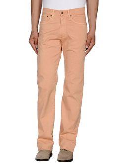 Pantaloni - MARLBORO CLASSICS EUR 29.00