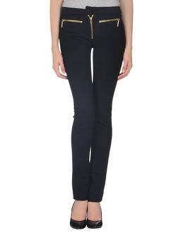 Fausto Puglisi Trousers Casual Trousers