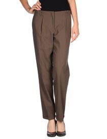 INCOTEX - Pantalone classico