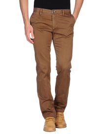 GANESH - Casual pants