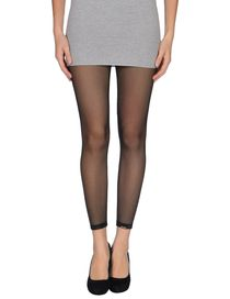 ELISABETTA FRANCHI for CELYN b. - Leggings