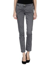 FURNARI - Casual trouser