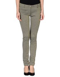 LOIZA by PATRIZIA PEPE - Casual pants