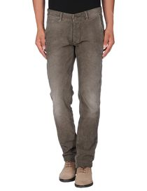 GILDED AGE - Casual pants