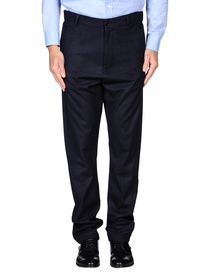 DIRK BIKKEMBERGS - Dress pants