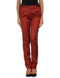 T by ALEXANDER WANG - Formal trouser