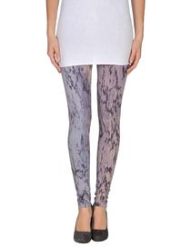 FIRETRAP - Leggings