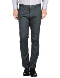 MAURO GRIFONI - Dress pants
